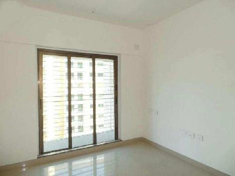 For Rent At Indrapuram