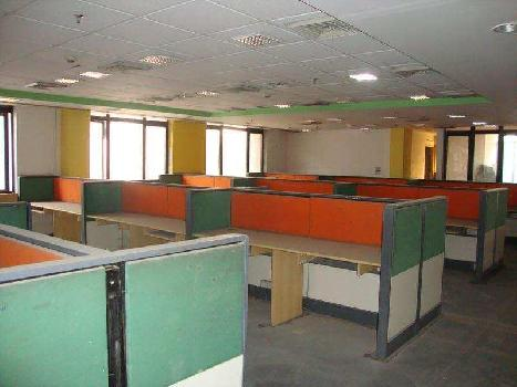 306 Sq. Feet Office Space for Sale in Noida Extn., Noida