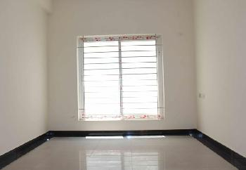 Semi Furnished 3 BHK Flat for Sale in Indirapuram