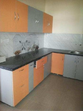 790 Sq Ft 2 BHK Flat For Rent