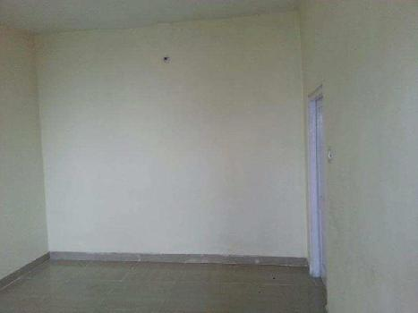 3 BHK Residential Flat For Rent @ Indirapuram