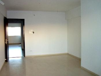 580 Sq Ft, 1 BHK Flat for Sale in Develop Area