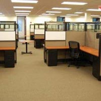 100 Sq. Feet Office Space for Sale in Noida Extn.