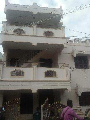 6 BHK Individual House for Sale in Pondicherry
