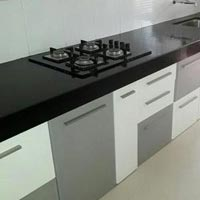 3 BHK Flat For Rent In Pune