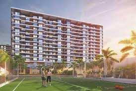 3 BHK Apartment For Sale in Wakad, Pune