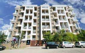 2 BHK Flat For Sale in Baner, Pune