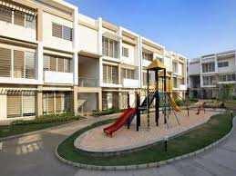 4 BHK Villa For Sale In Samarth Colony, Pune