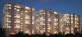 3 BHK Flat For Sale in Baner, Pune