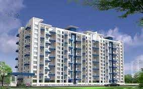 4 BHK Flat For Sale in Shankar Kalat Nagar, Pune