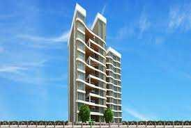 4 BHK Flat For Sale in Laxman Nagar, Pune