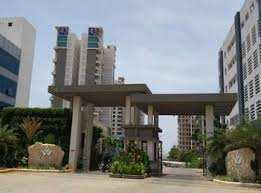 2 BHK Flat For Rent in Balewadi, Pune