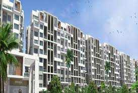 3BHK Residential Apartment for Rent In Baner, Pune