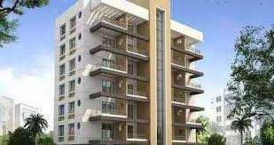 3 BHK Independent Floor For Rent In Baner, Pune