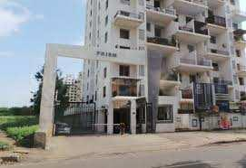 2 BHK Flat For Rent in Aundh, Pune