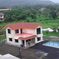 Bungalow Willa for Sell Near Awas Beach