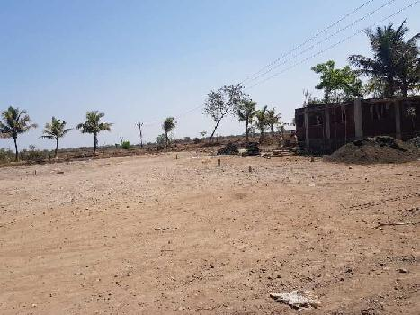 2 GUNTHA N A PLOT SELL IN POYNAD ALIBAUG