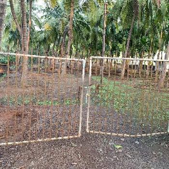 PROPERTY SELL IN KASHID BEACH MURUD
