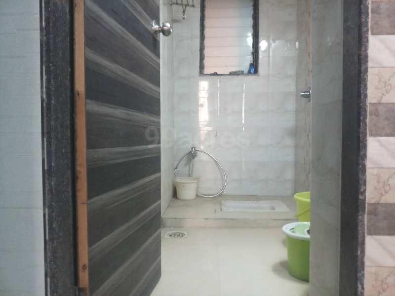 3 BHK Flats & Apartments for Sale in Parsik Nagar, Thane