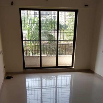 1 BHK Flats & Apartments for Sale in Kalwa, Thane