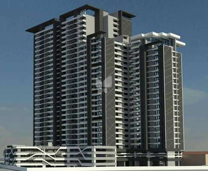 riviera hills apartment