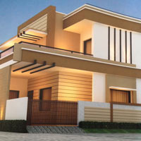 4 Bedroom Grand House in Toor Enclave Jalandhar