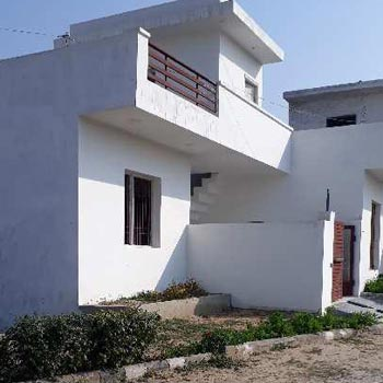 2 BHK Individual House for Sale in Jalandhar
