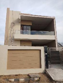 5bhk Property 'In Venus Velly Colony Jalandhar