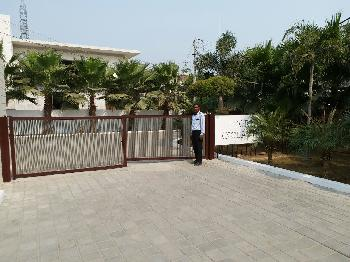 4 BHK Individual House for Sale in Toor Enclave, Jalandhar