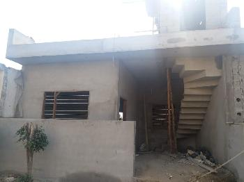 2 BHK Individual House for Sale in Toor Enclave, Jalandhar