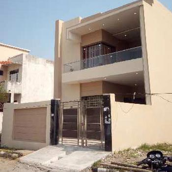 5bhk Great Property In Toor Enclave Jalandhar