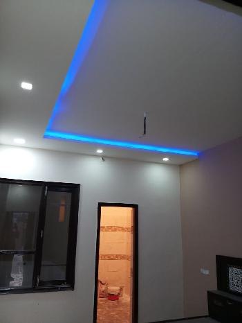 5 BHK Individual House for Sale in Venus Velly Colony, Jalandhar