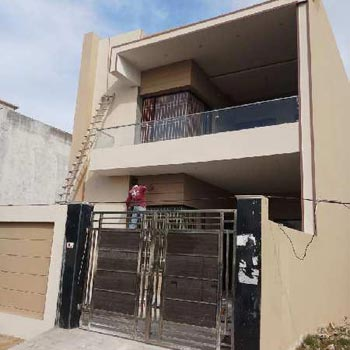 Wonderful 5bhk Property In Venus Velly Colony Jalandhar