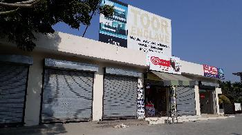 204 Sq.ft. Commercial Shops for Sale in Verka Milk Plant, Jalandhar