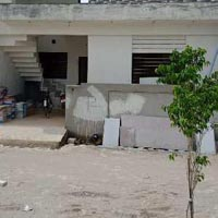 3bhk House Sale In Reasonable Price In Jalandhar