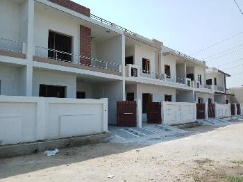 3bhk Valuable House For Sale In Jalandhar