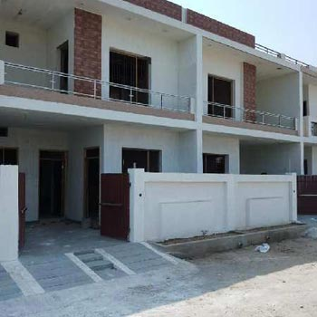 Awsme 3bhk house in Venus Velly Colony Jalandhar Punjab