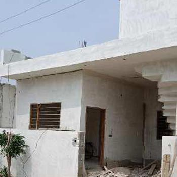 Low Price 2bhk House For Sale In Jalandhar