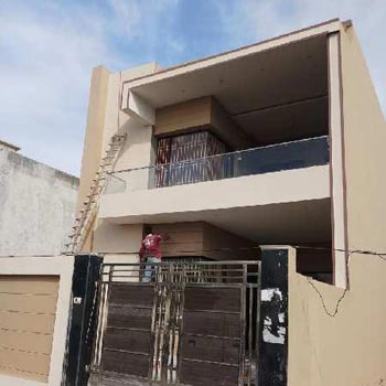 Super 5Bedroom Set In Venus  Velly Colony Jalandhar