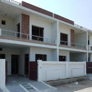 3bhk Property In Venus Velly Colony Jalandhar