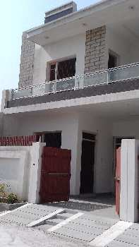 Ready To Move 3bhk House In Venus Velly Colony Jalandhar