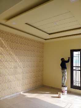 Ready To Move 4bhk House For Sale In Jalandhar