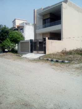 5bhk Independent House For Sale In Jalandhar