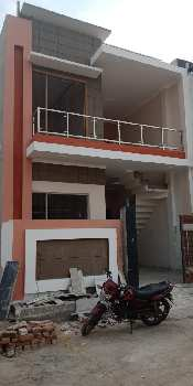 Ready To Move 3bhk House For Sale In Jalandhar