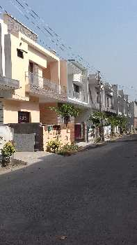 Goverment Approved 4bhk House In Toor Enclave Jalandhar