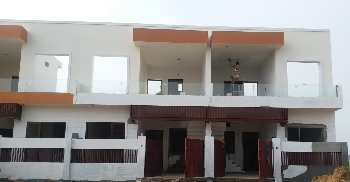 Low Budget 4.44 Marla House For Sale In Jalandhar