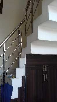 Great 2bhk Property In Toor Enclave Jalandhar Harjitsons