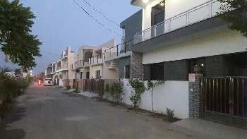 Corner North East Property In Toor Enclave Jalandhar