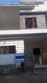 4Bedroom Set For Sale In Jalandhar