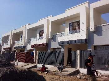 6.55 Marla East Phasing House For Sale In Jalandhar